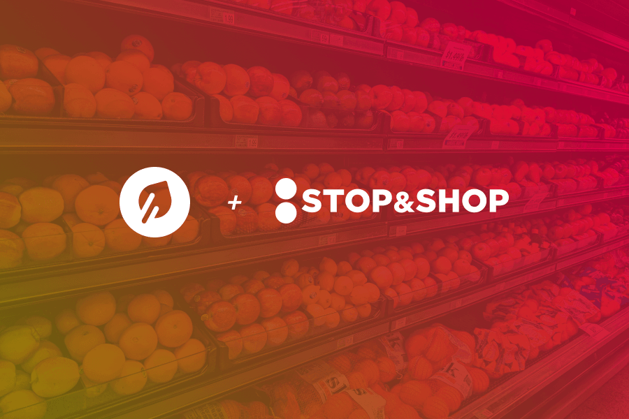 Stop & Shop's Worcester Massachusetts-area stores pilot Flashfood program to help local shoppers save