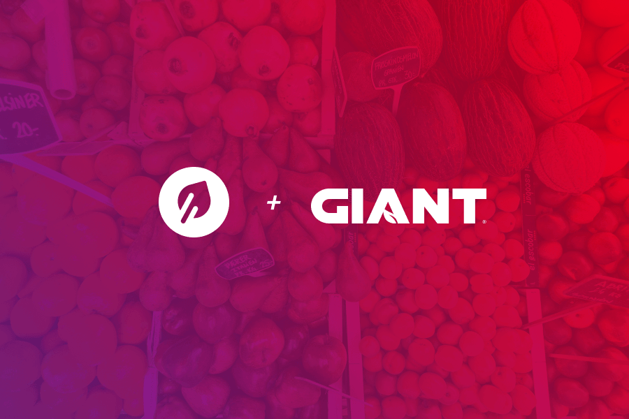 The GIANT Company to rollout Flashfood app chainwide