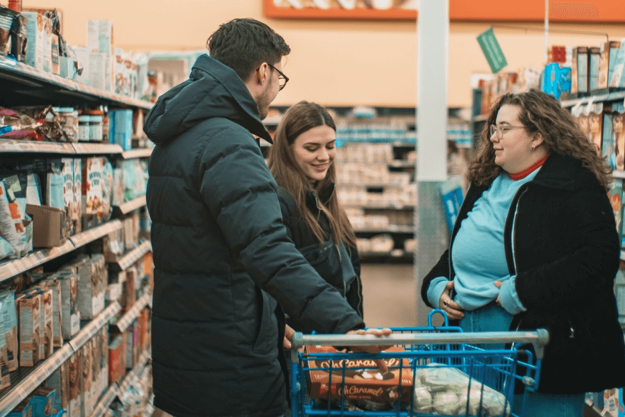 Tops expands Flashfood program to 17 new stores