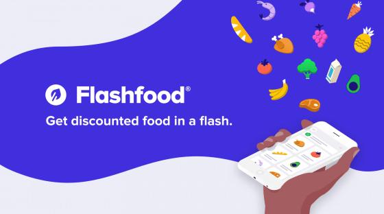 Tops Grows Flashfood Partnership
