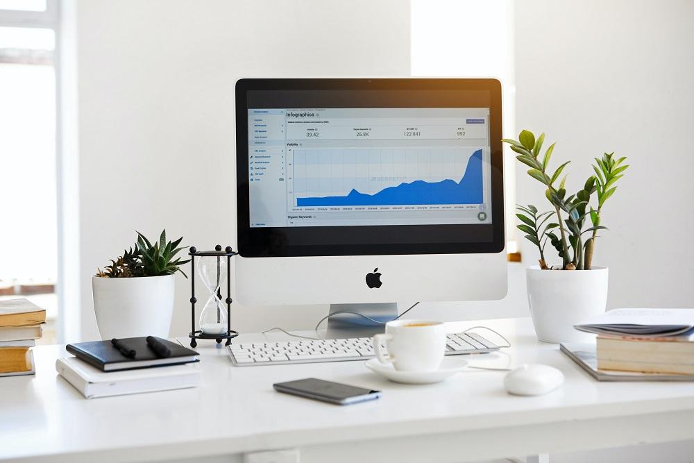 Der gesteigerte Wert des Webauftritts - brauche ich eine Webseite?