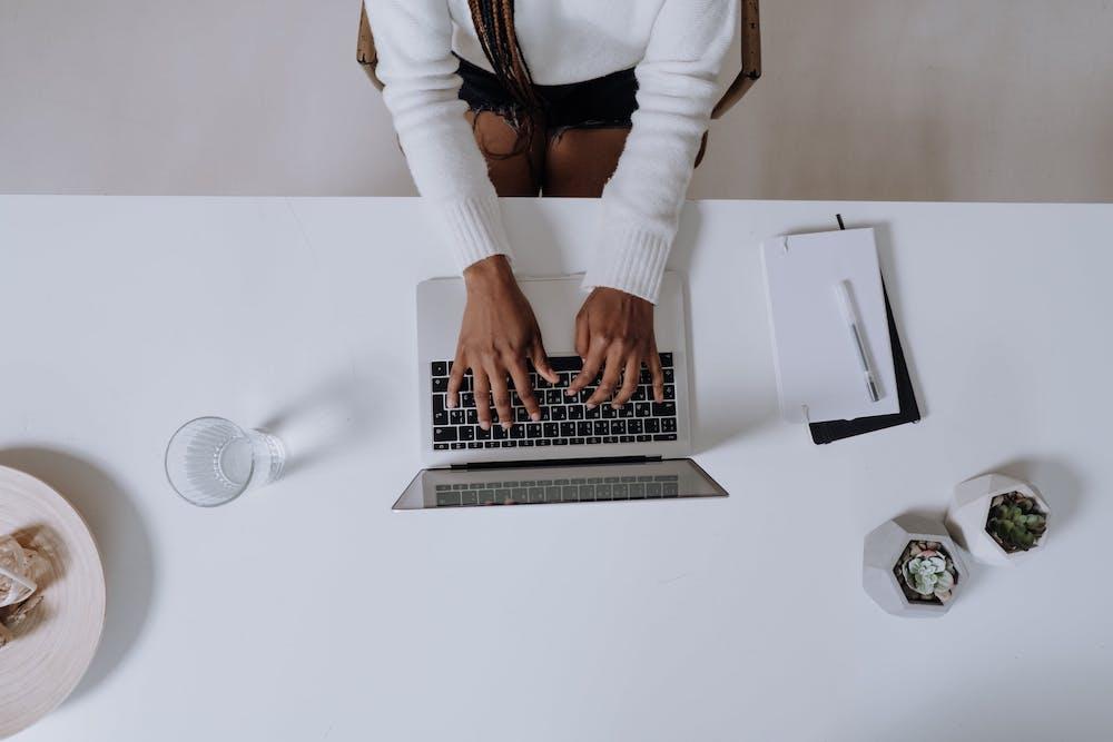 Was macht eine professionelle Webseite aus? (+kostenlose Checkliste)