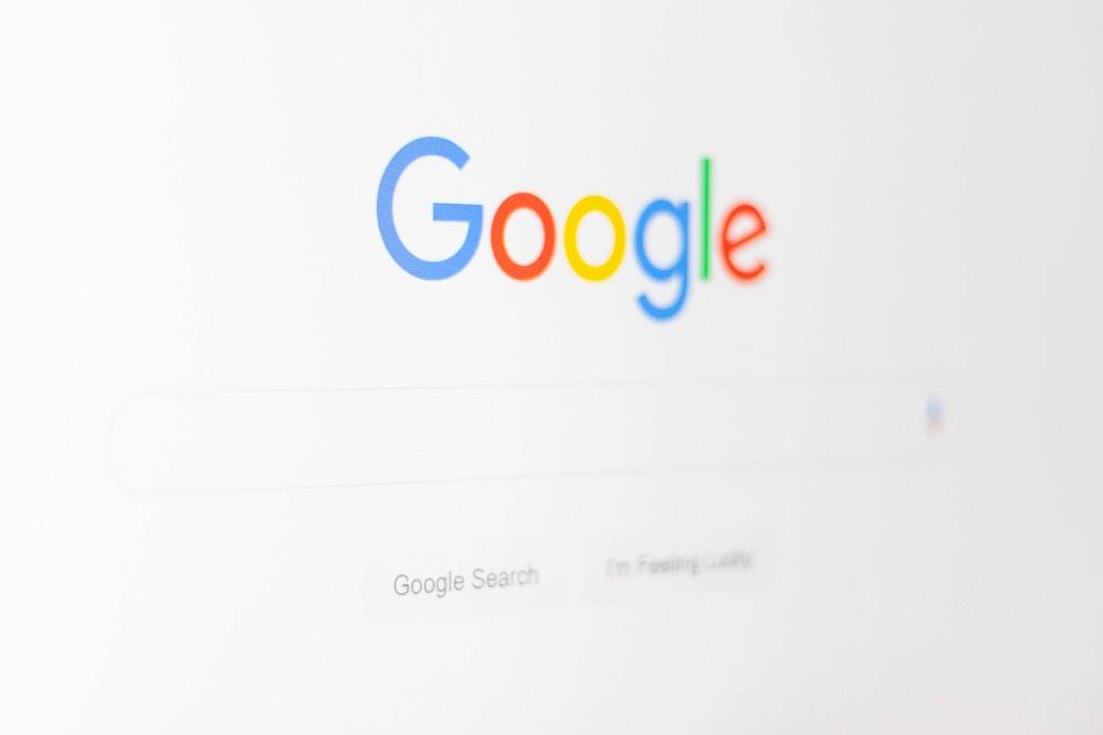 Wie lange dauert es bis meine Webseite bei Google erscheint?