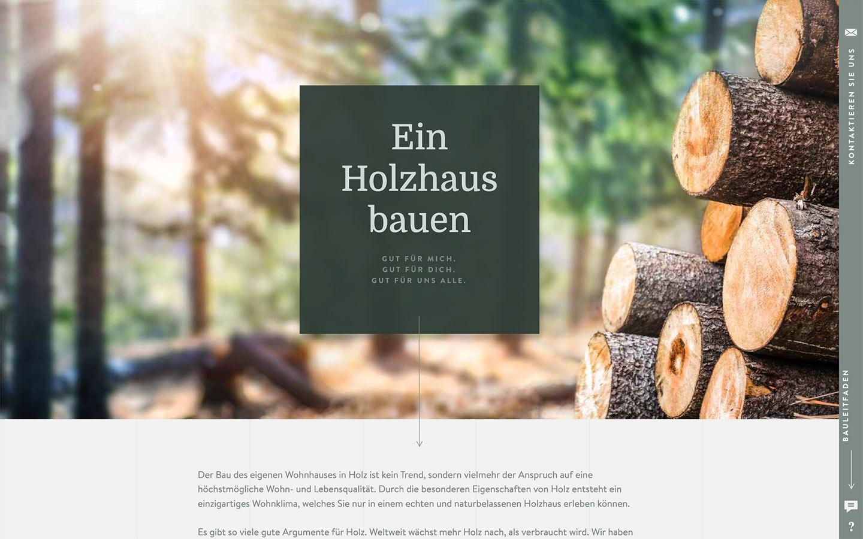 HolzhausCompany
