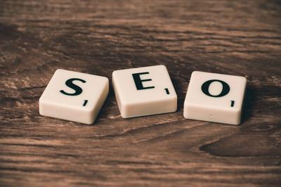 Wie aufwendig ist SEO (Suchmaschinenoptimierung) wirklich?