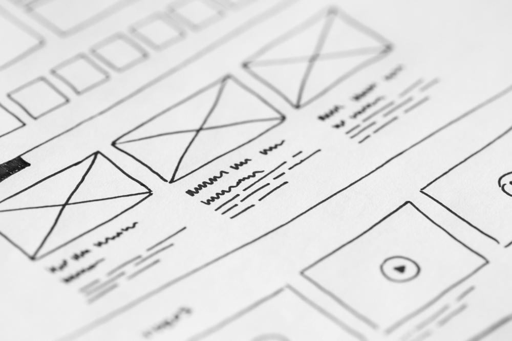 Was können professionelle Web-Agenturen wirklich besser?