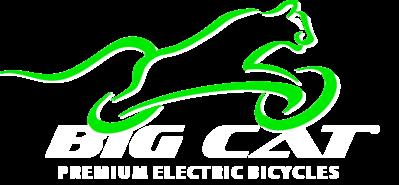 Electrify Expo Exhibitor logo