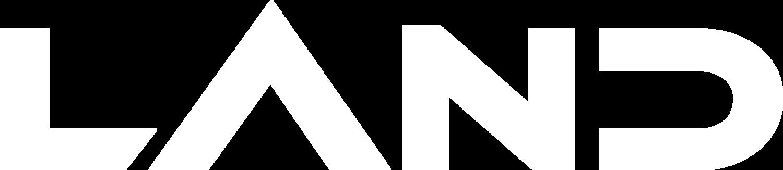 Electrify Expo Land Exhibitor logo