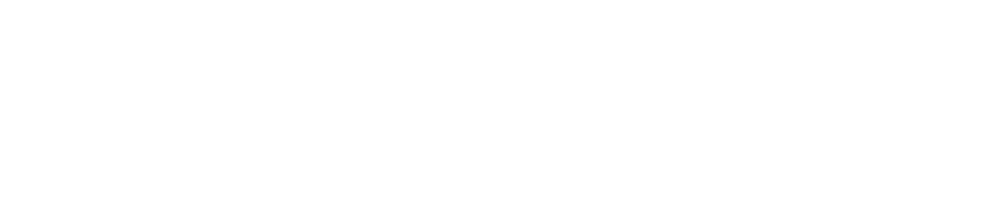 Electrify Expo Plumm bike logo