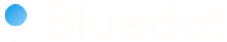 Electrify Expo Bluedot brand logo