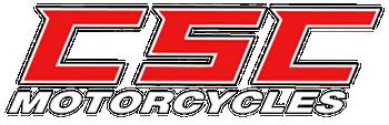 Electrify Expo CSC Motorcycles