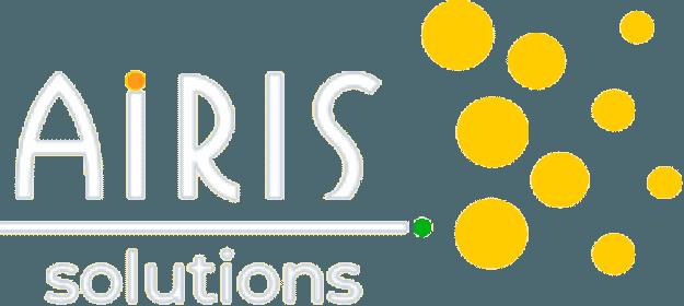 Electrify Expo Airis Logo