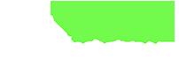 Electrify Expo Pro Solar logo
