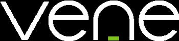 Electrify Expo Vene Rides logo