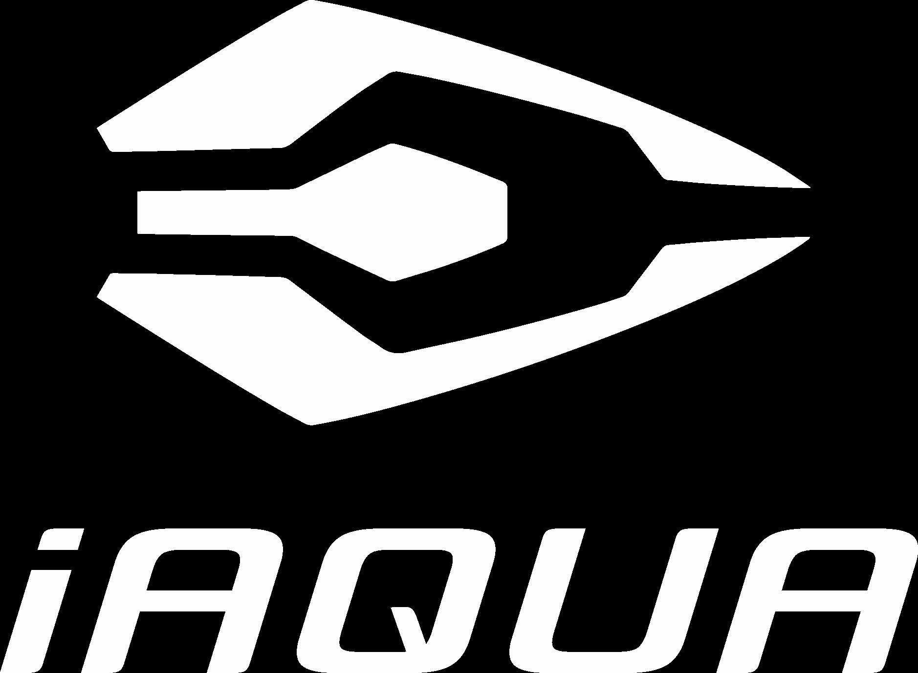 Electrify Expo iAQUA Exhibitor logo