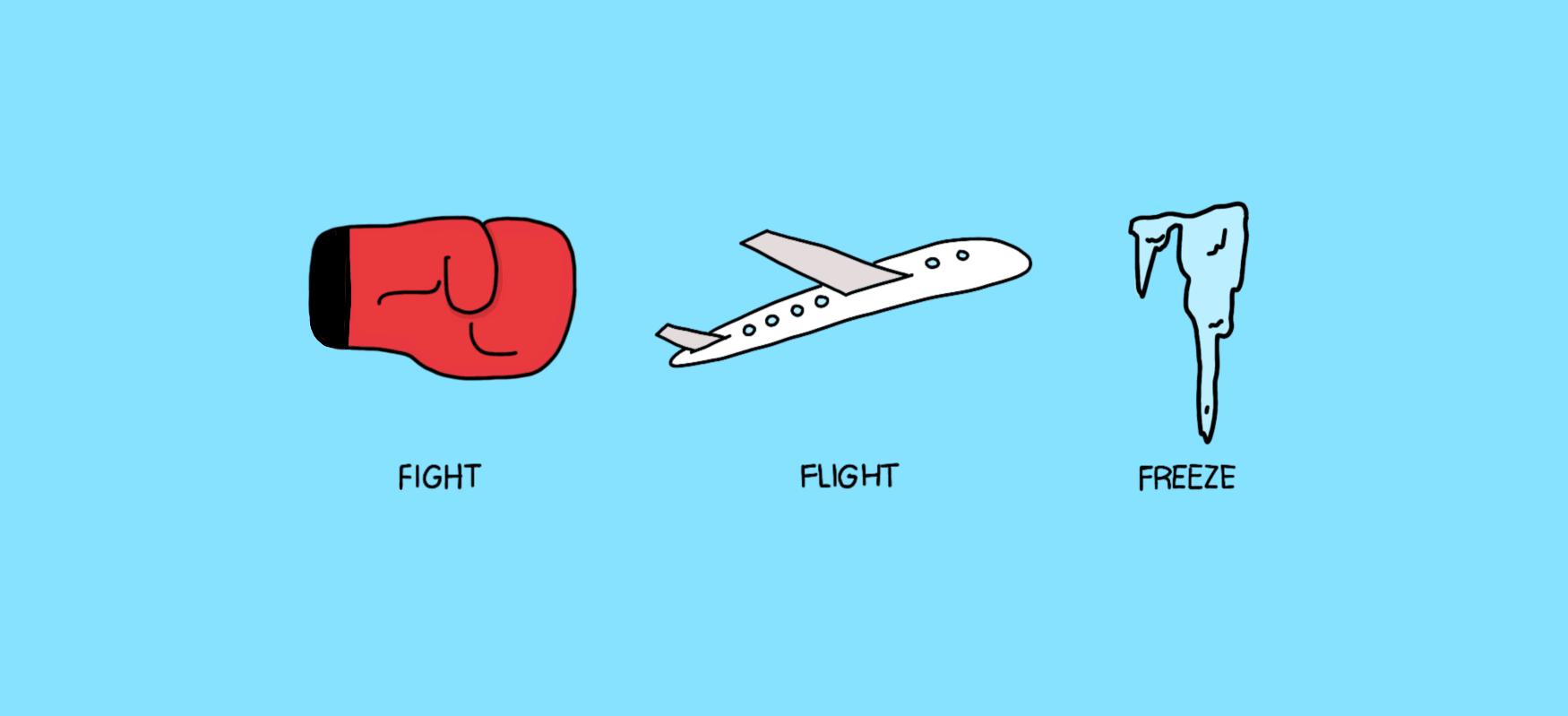 fight-flight-freeze-6