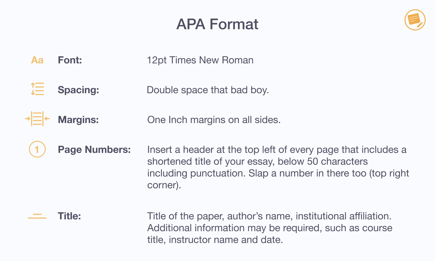 how-to-cite-a-research-paper-apa