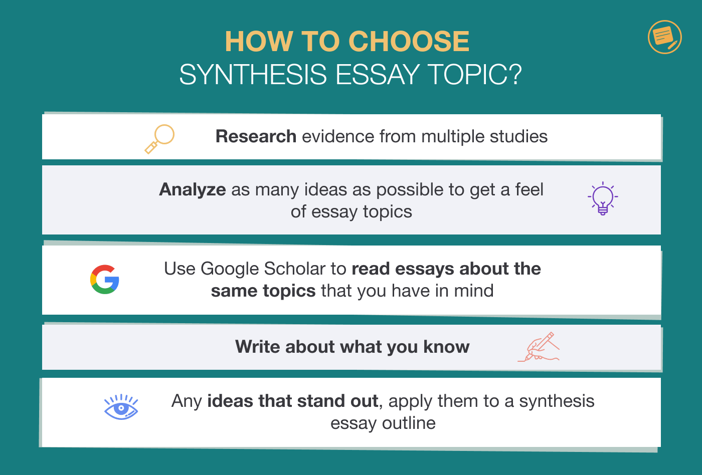 how-to-choose-synthesis-essay-topic