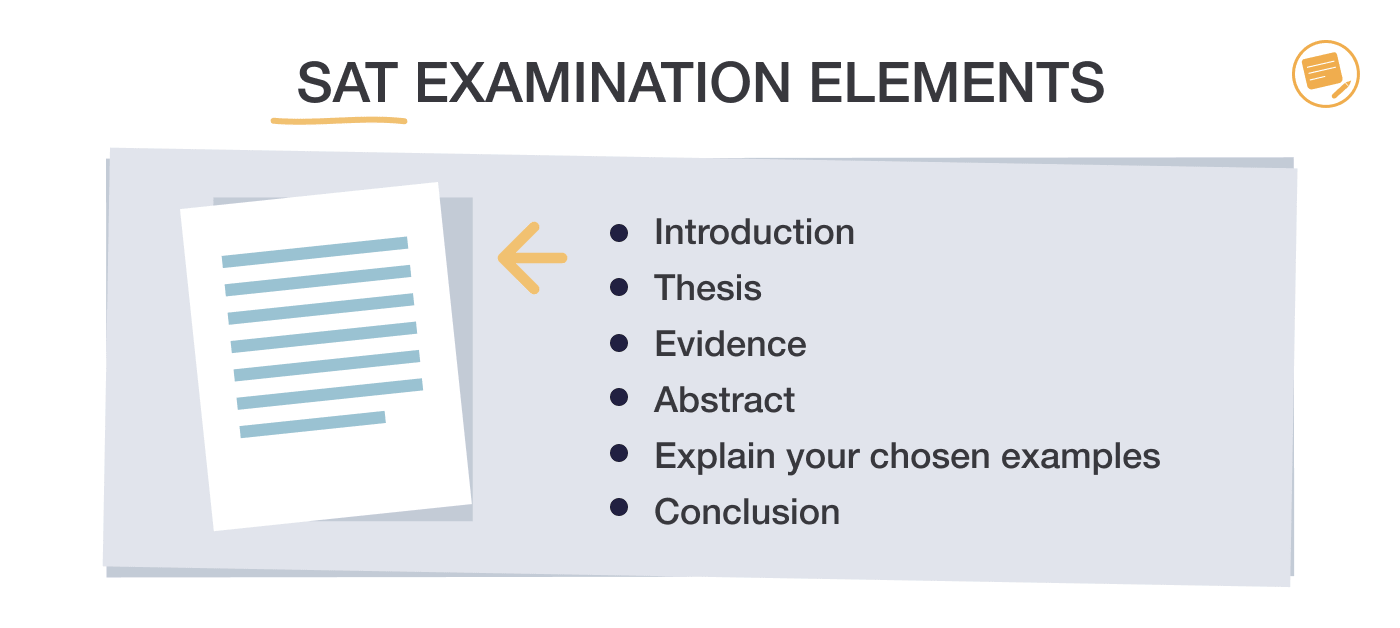 sat-essay-outline-structure