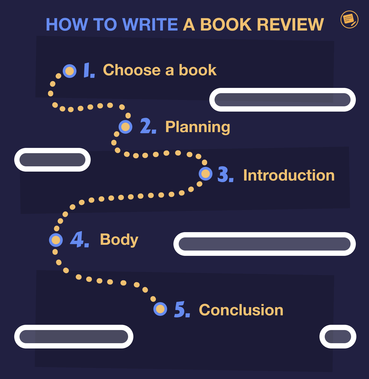 book-review-step-by-step