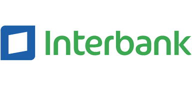 interbank_logo
