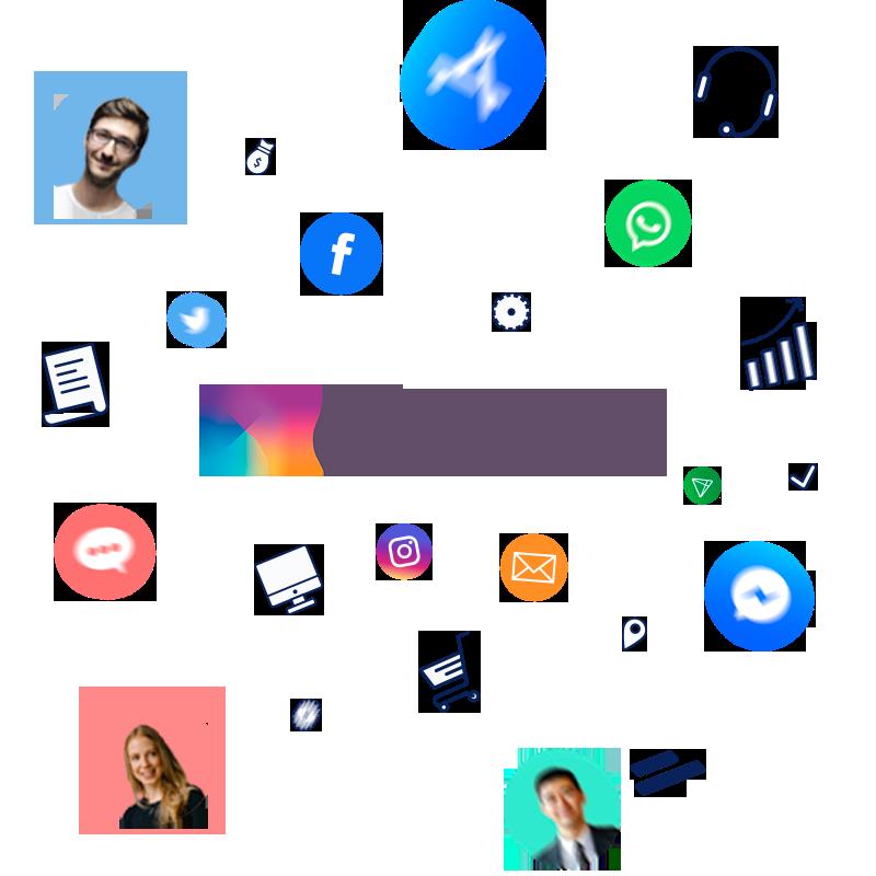 adereso_helpdesk_redes_sociales