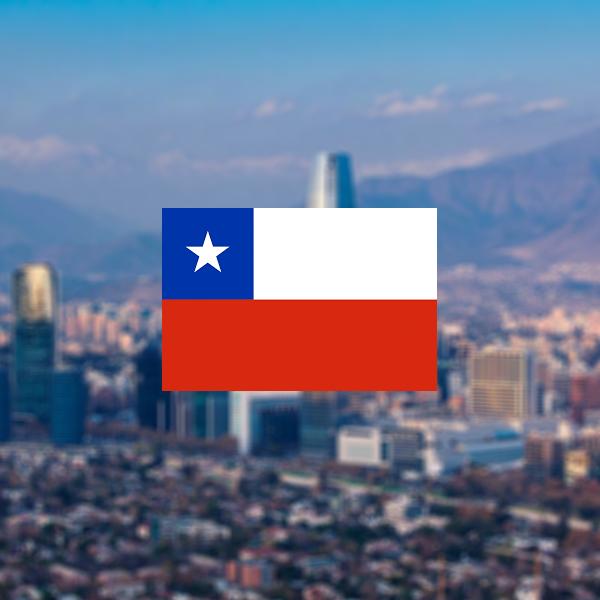 oficina_chile