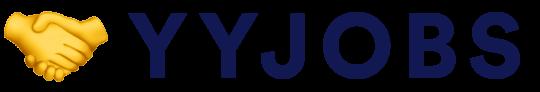 YY Jobs | Logo