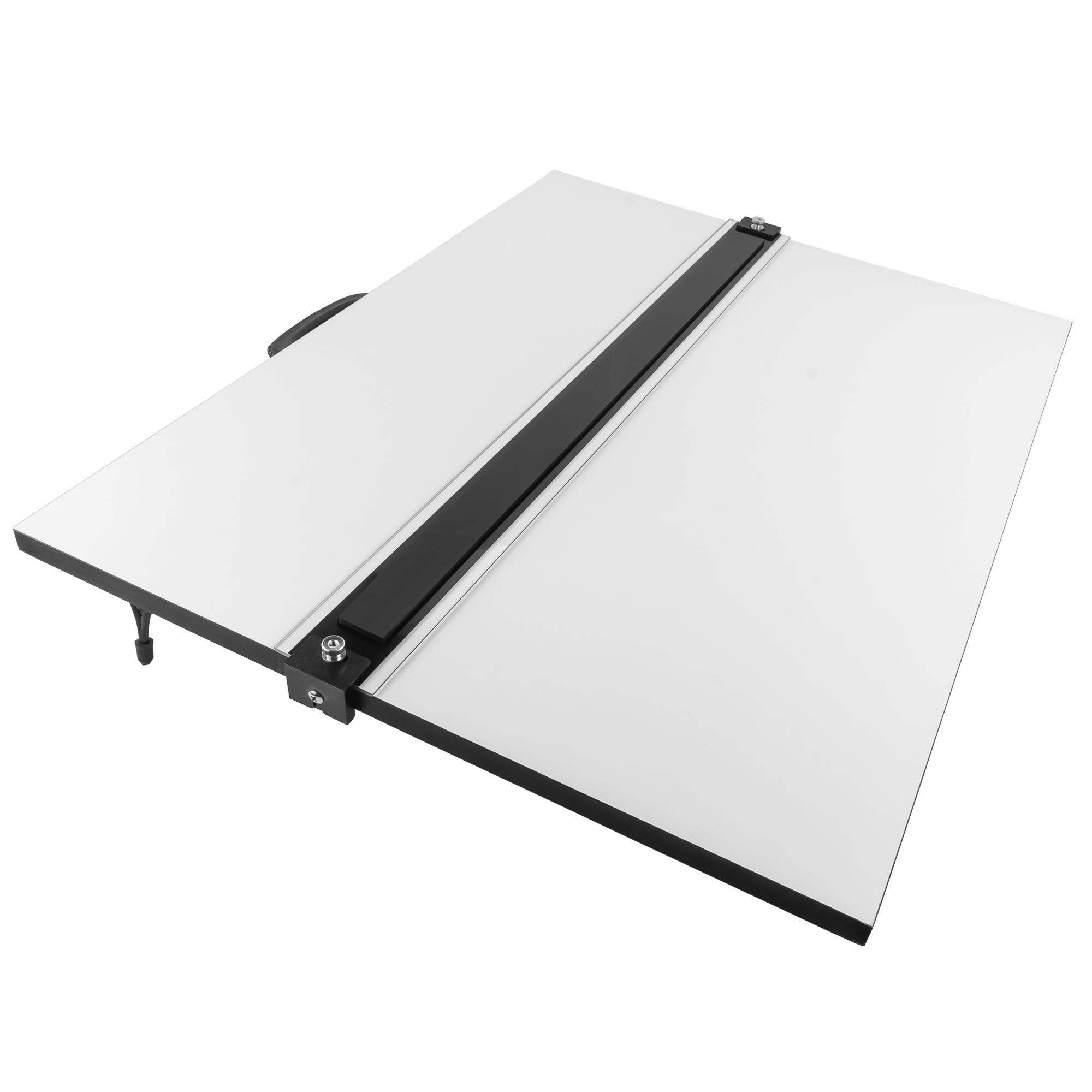Drafting drawing board by pacific arc, the stb drawing board