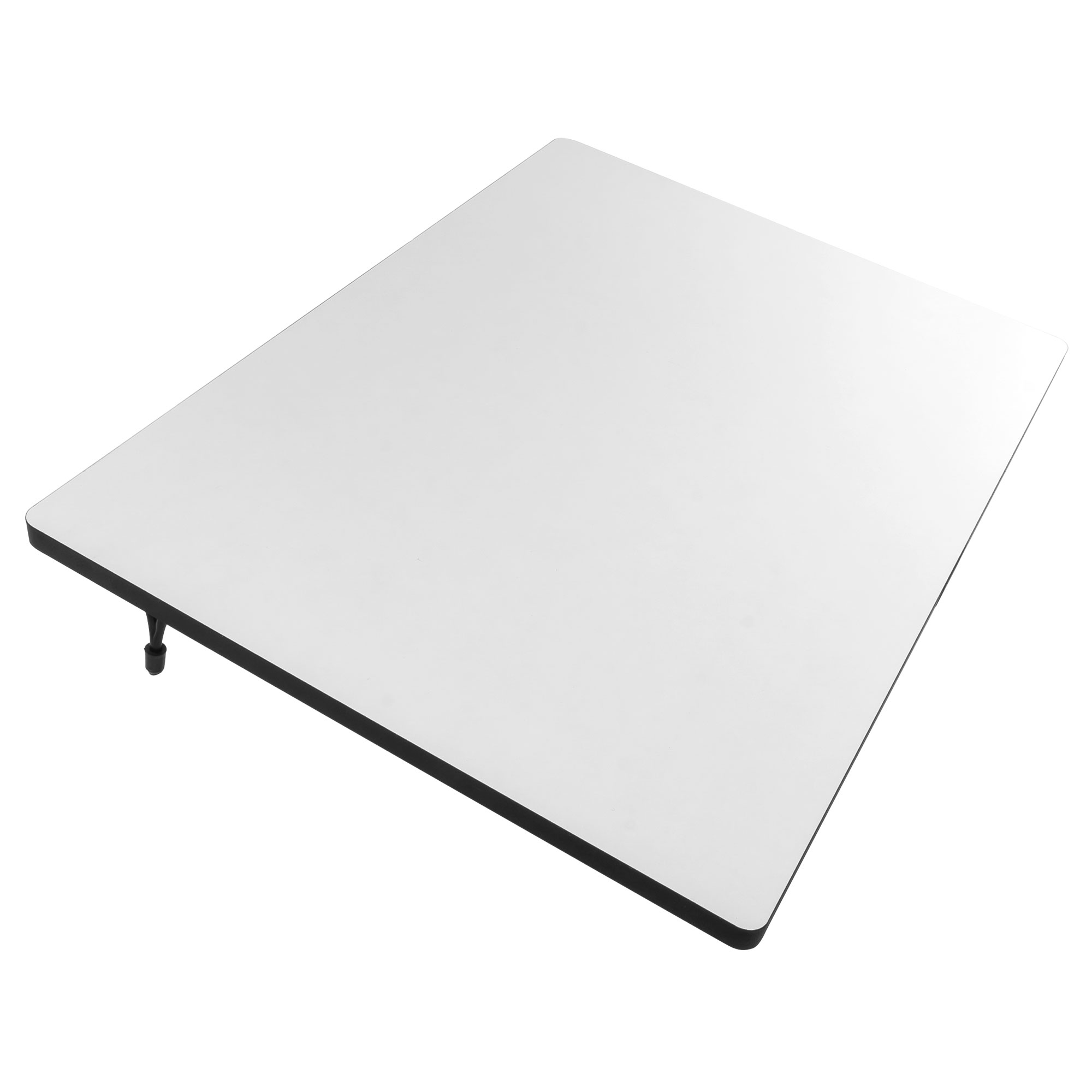 the stp drafting drawing board by pacific arc