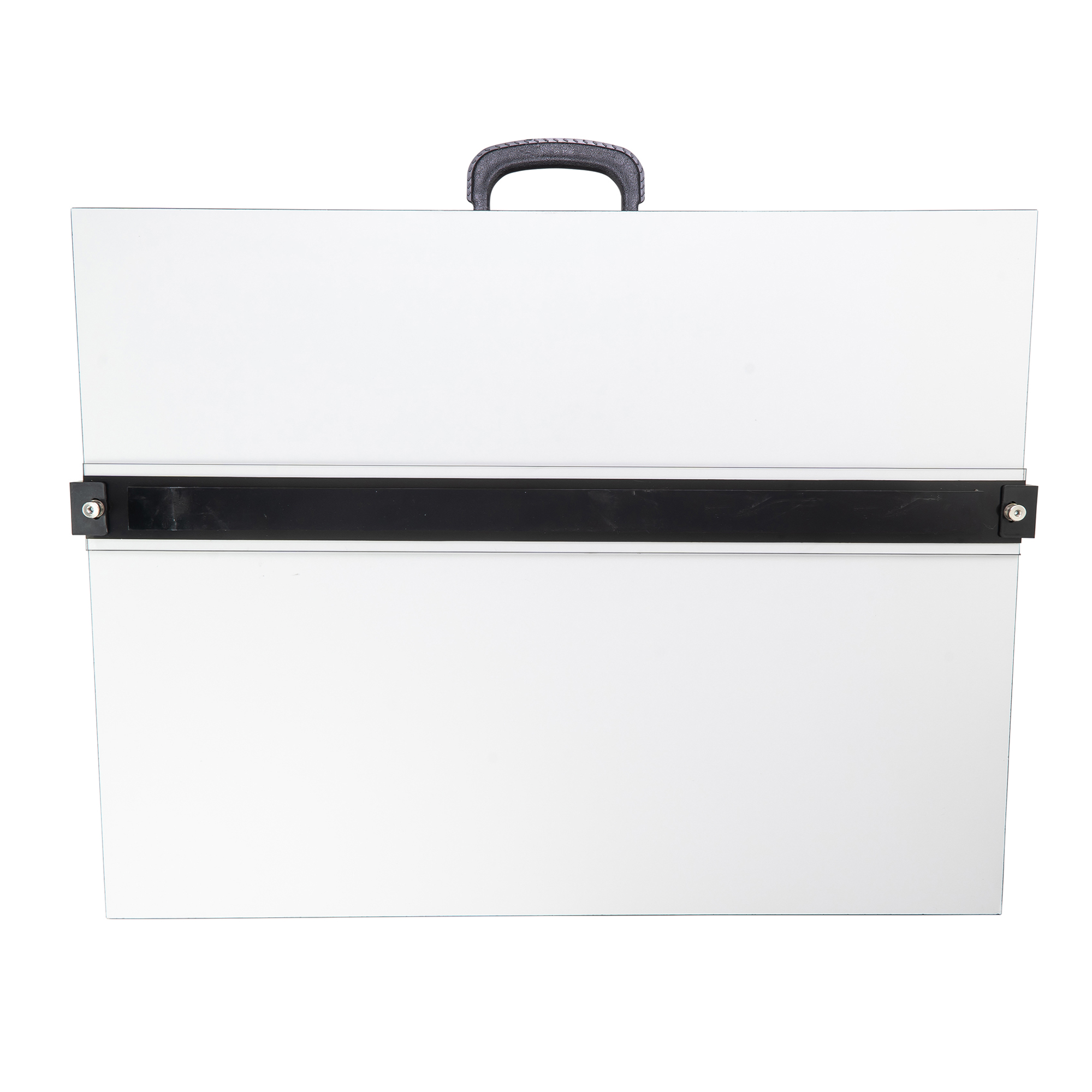 the stb drafting drawing board by pacific arc