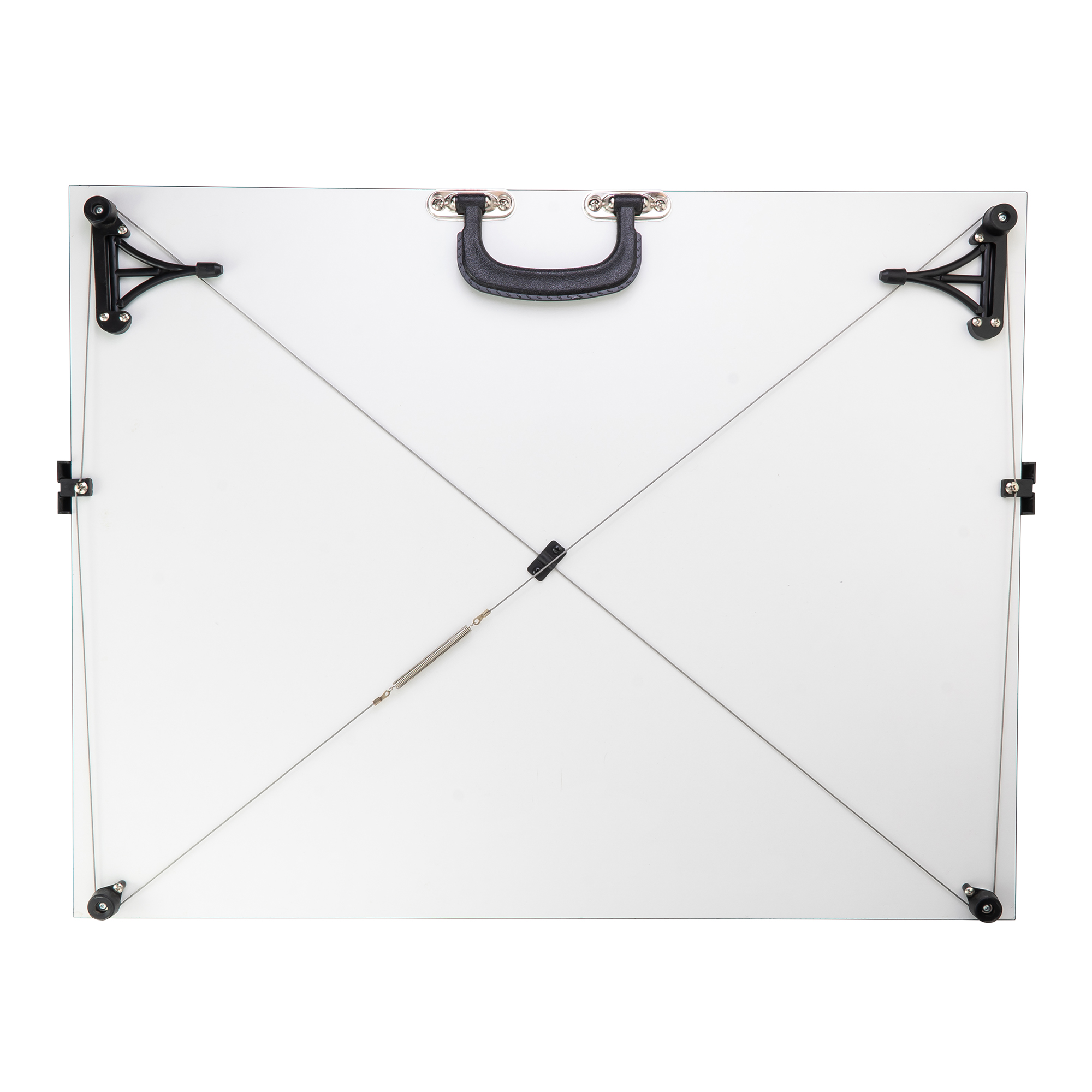 the stb drafting drawing board by pacific arc, made for professional