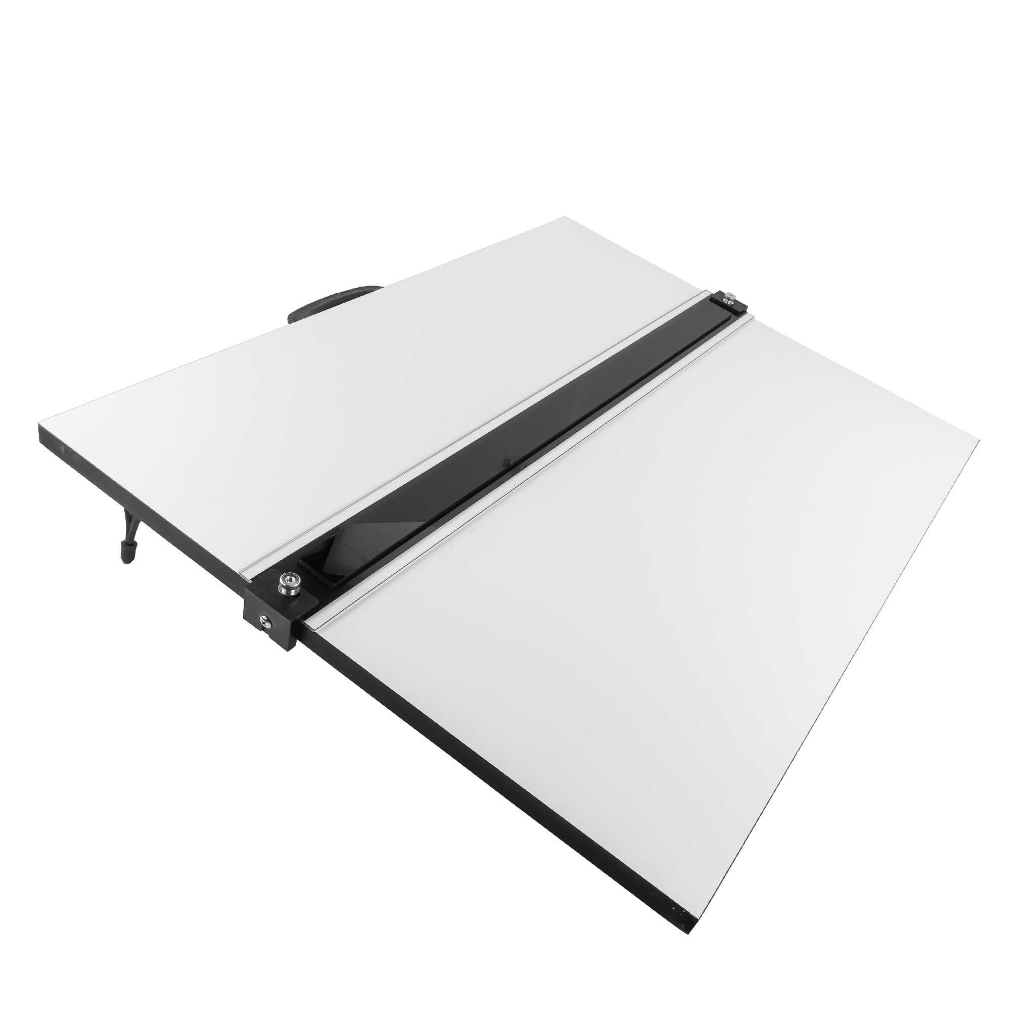 the stb drafting drawing board by pacific arc made for artist