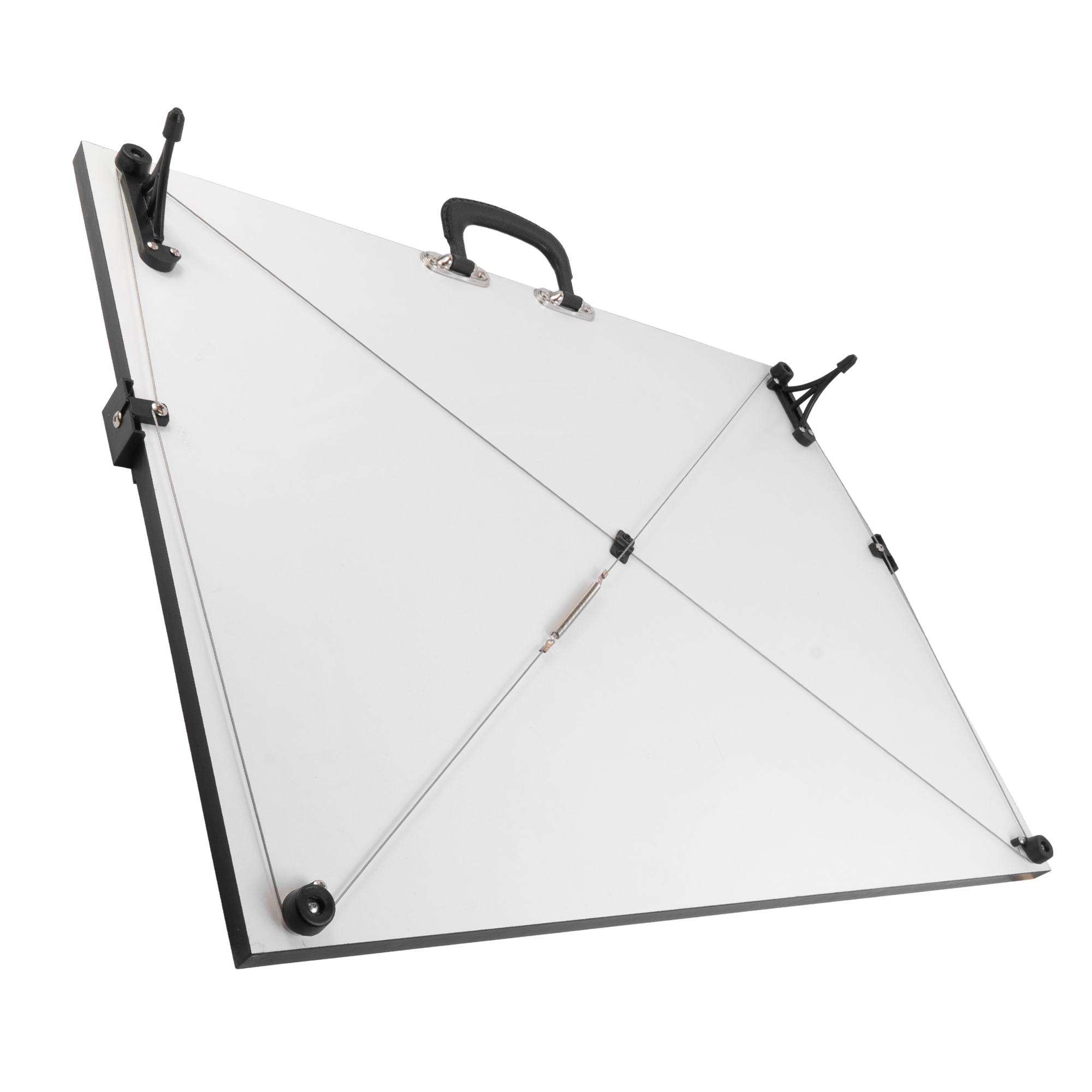 the stb drafting drawing board by pacific arc made for drafting designers