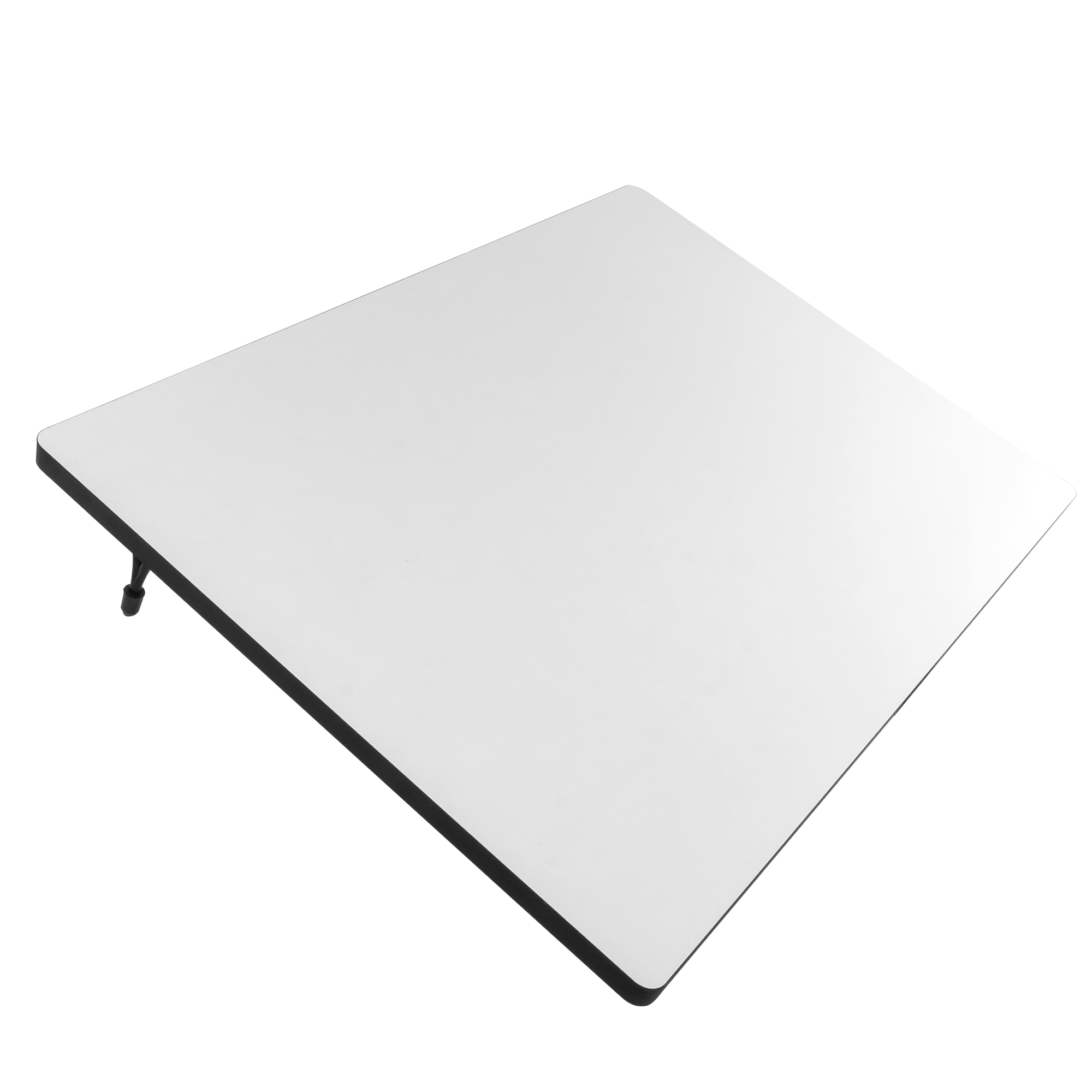 the stp drafting drawing board by pacific arc helps protect your surface