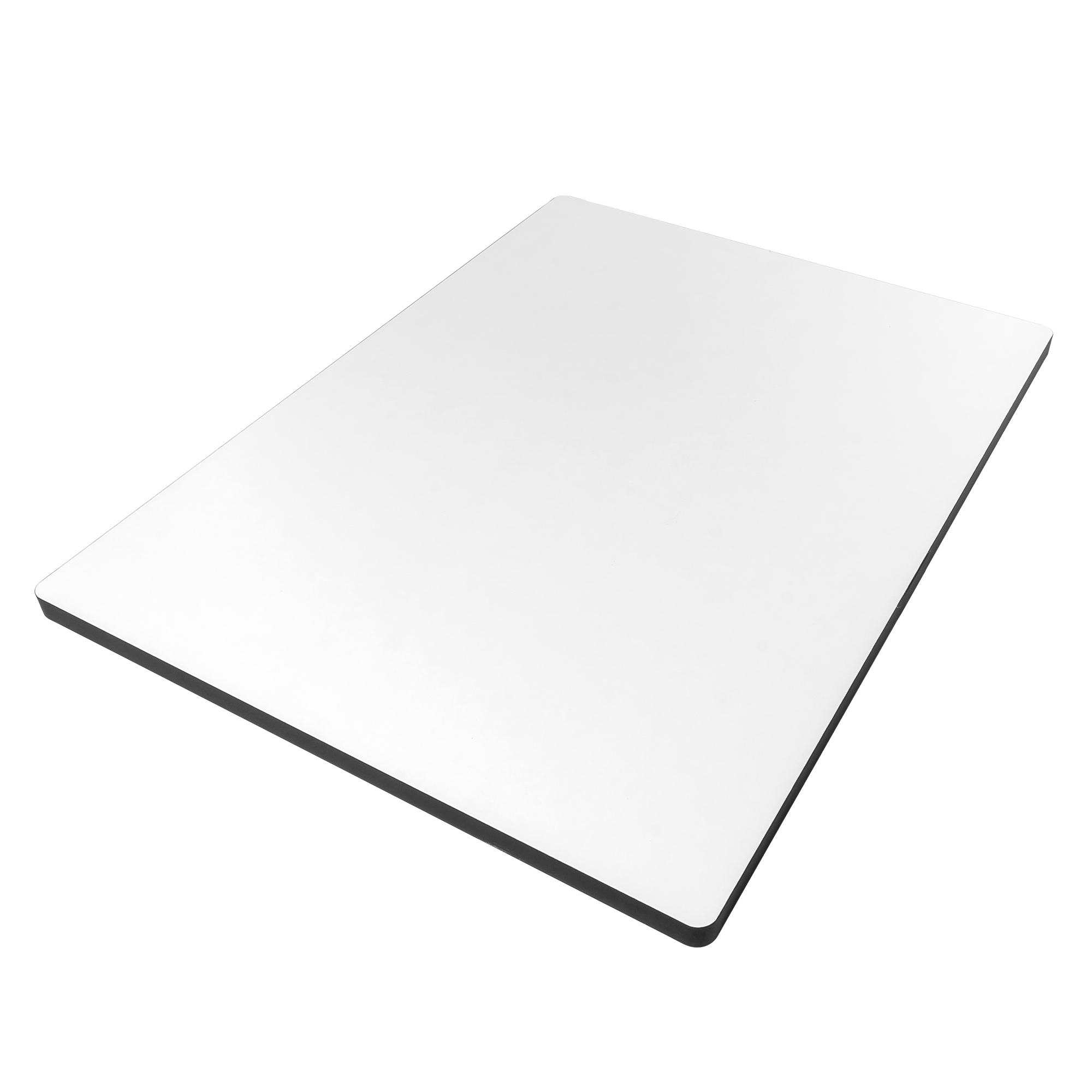 db drafting drawing board made for architecture