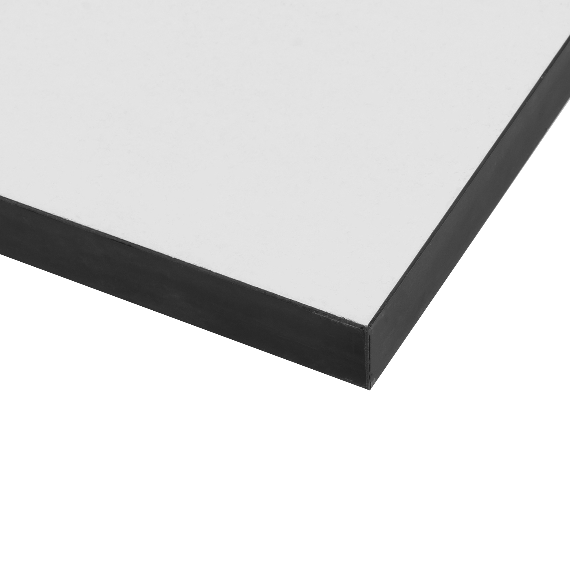 db drafting drawing board made for engineering, drafting and design. perfect for artist, designers.