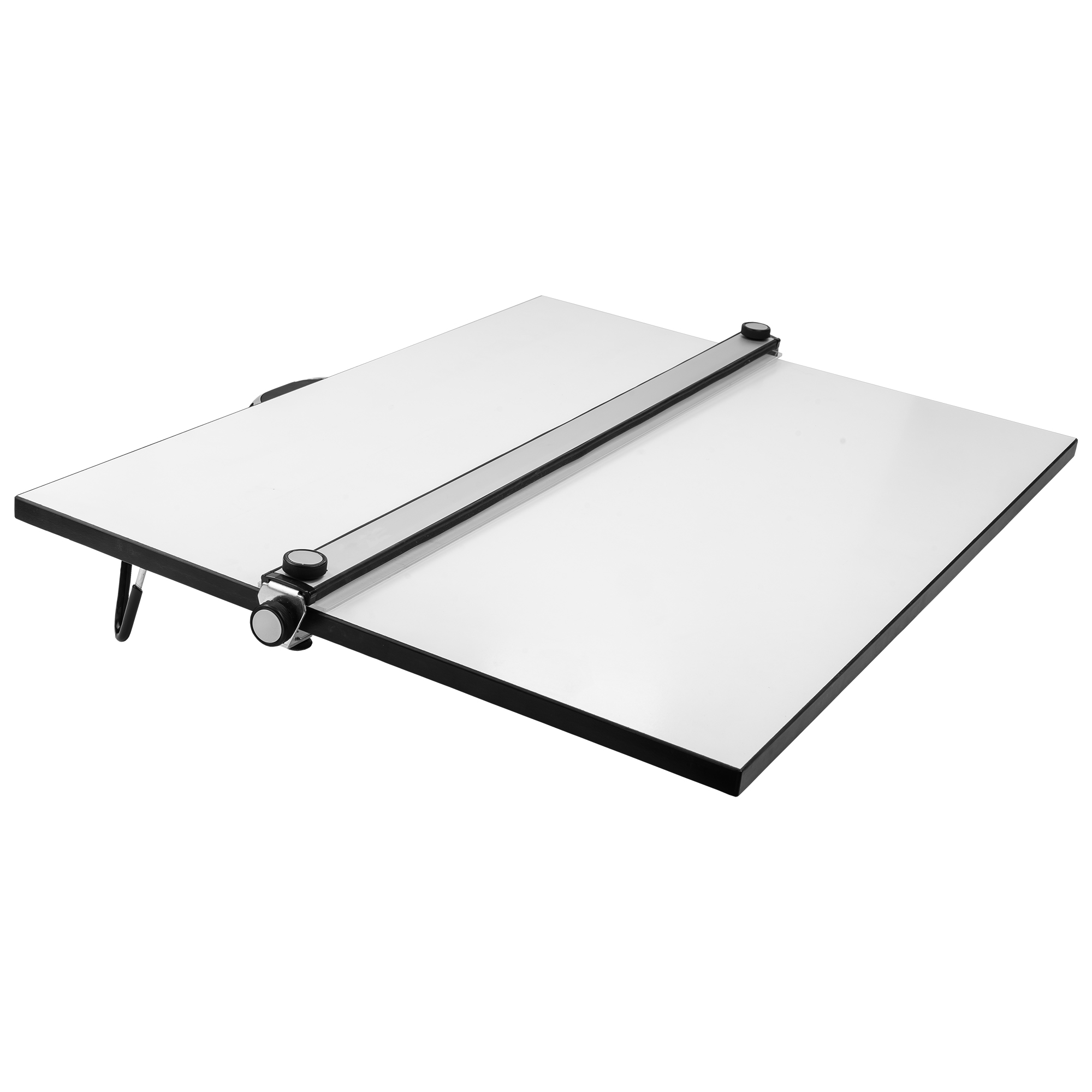 the pxb drafting drawing board from pacific arc, made for drafting, architecture, engineering, design, art.