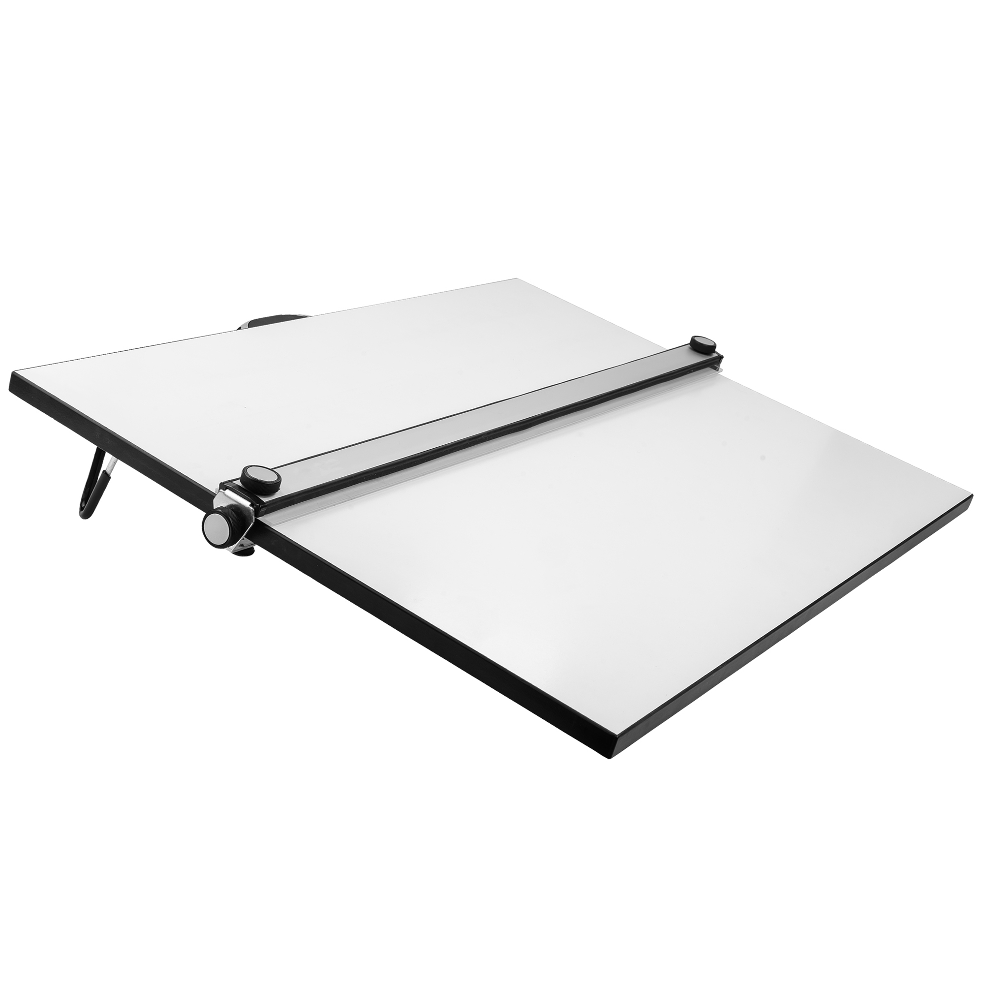 PXB drafting drawing board comes in many sizes, for all workspace sizes from pacific arc.
