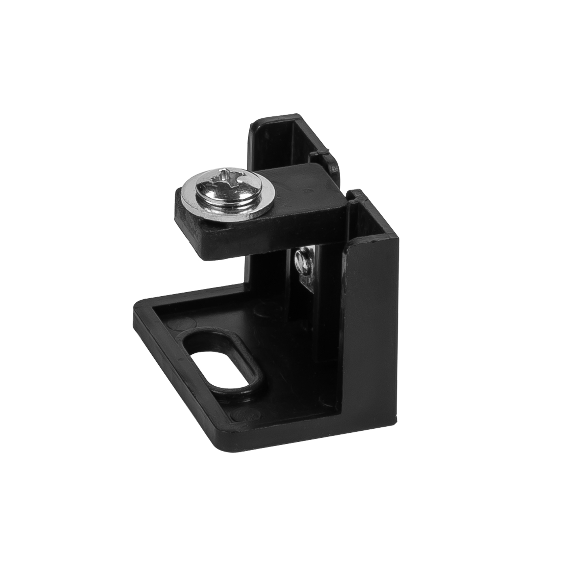 stb parallel bar holder spare part from pacific arc
