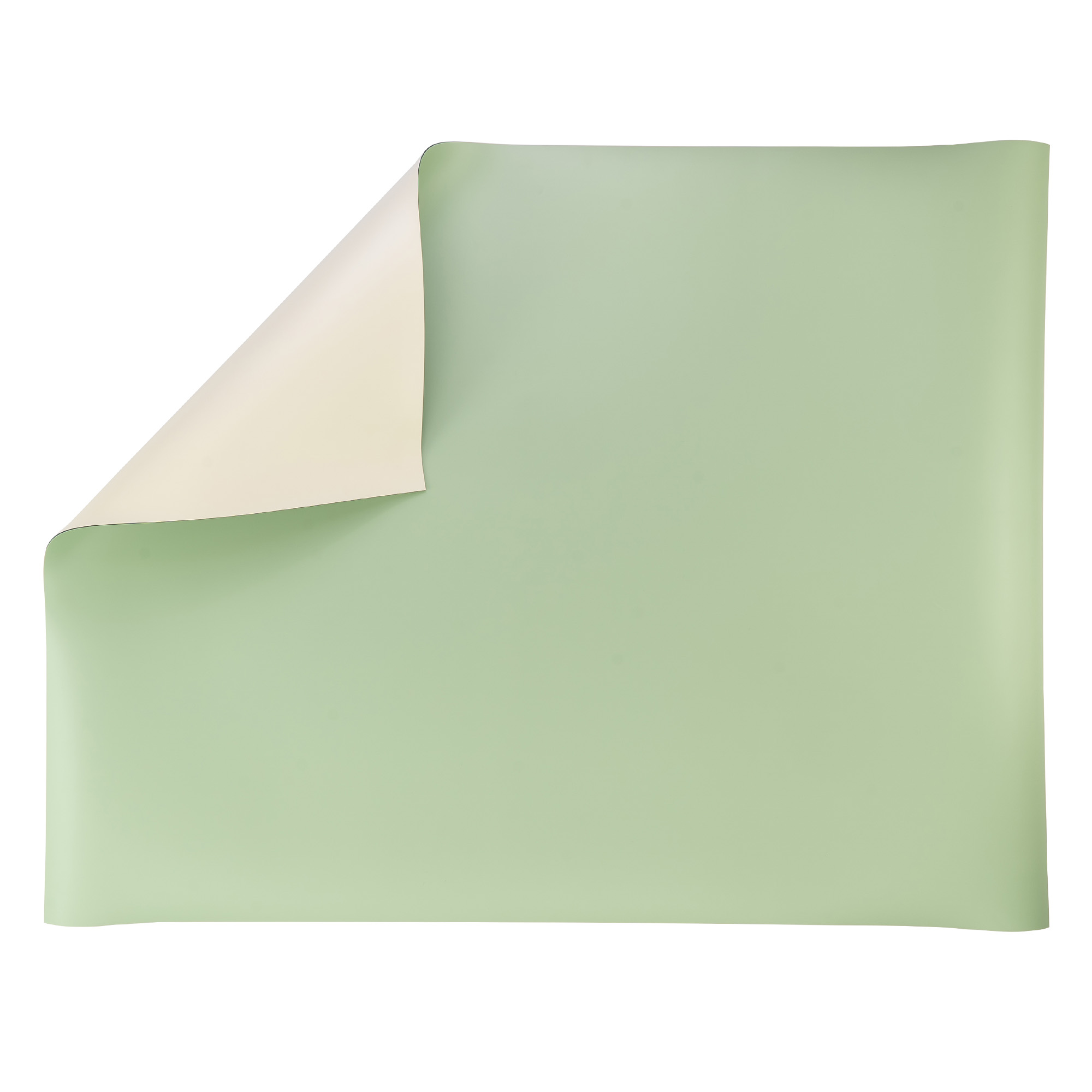 Pacific Arc Vinyl board covers, drafting board cover in sheets and rolls. the best drafting board cover on the market. drawing board cover. Green / cream vinyl board cover color