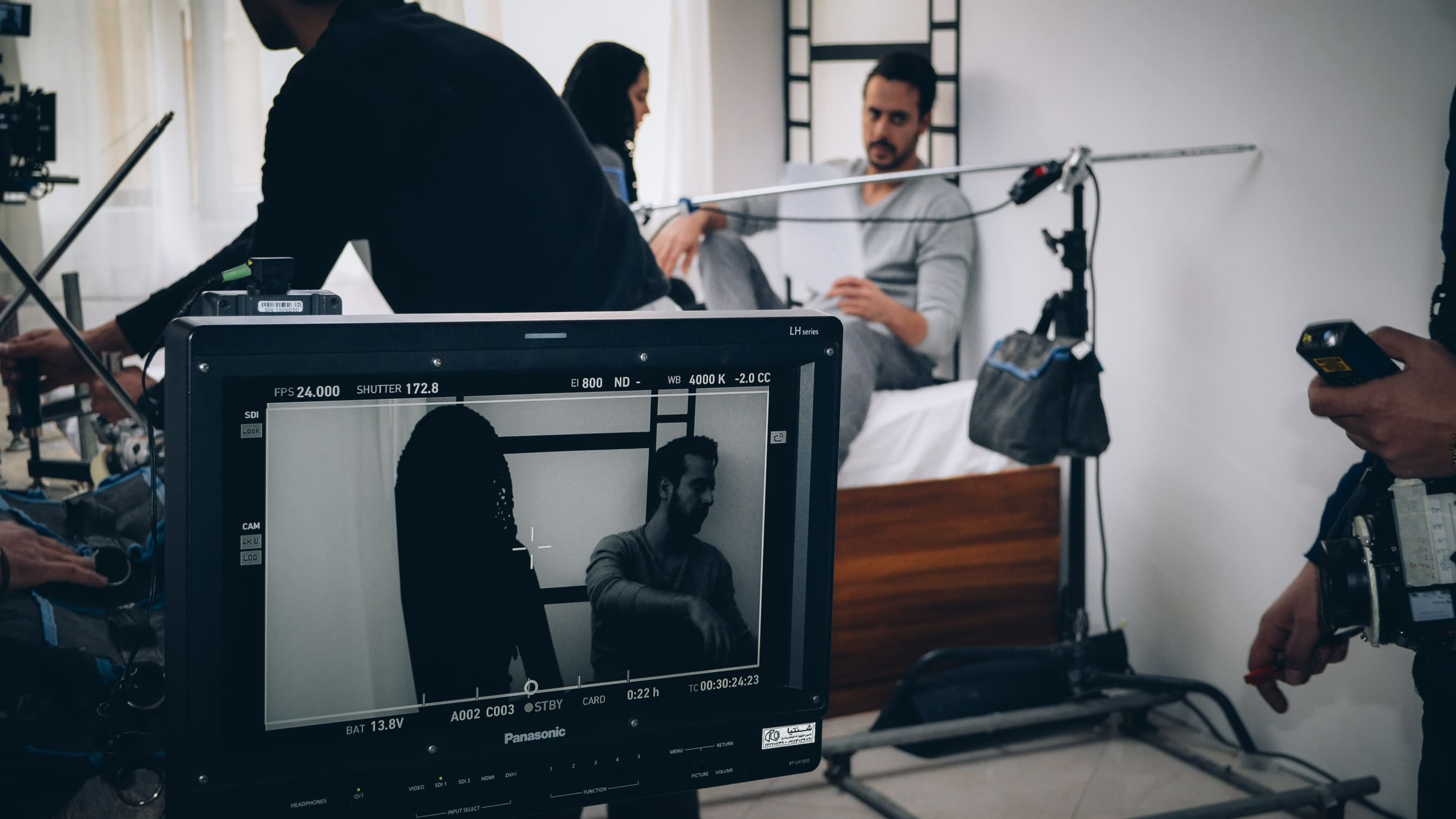 Most Popular Trends in Corporate Video Production - Develux