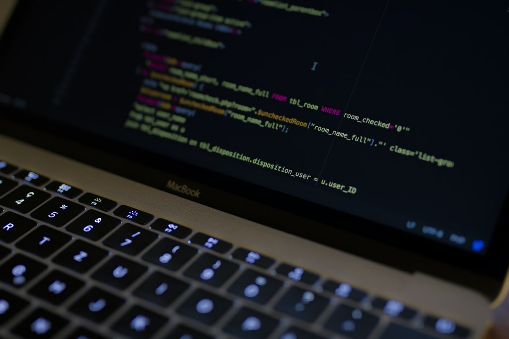 Python VS Java: What Are They?