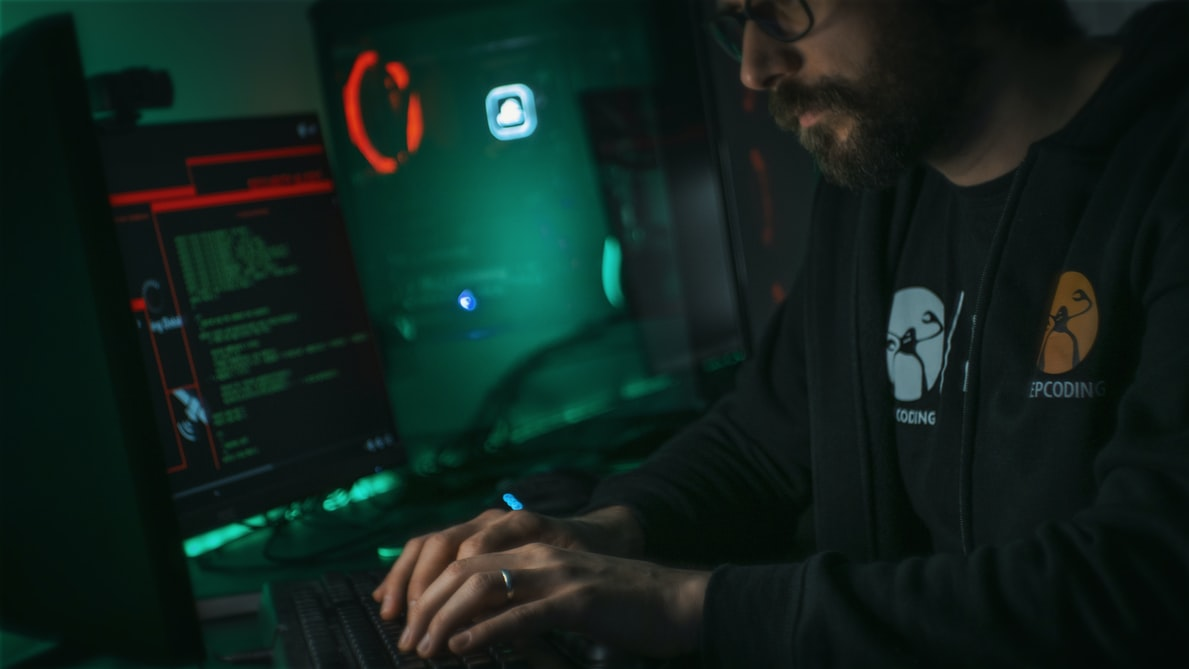 Types of Cyber Attacks to Expect in 2021: Develux