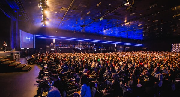 10 Top-Notch Web Developer Conferences Expected in 2021