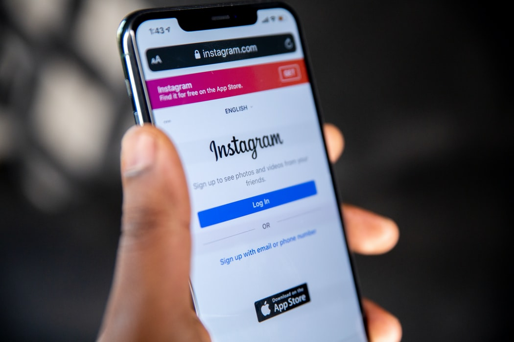 A Comprehensive Guide to Instagram Marketing in 2021