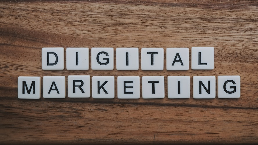 10 Best Digital Marketing Events Expected This Fall