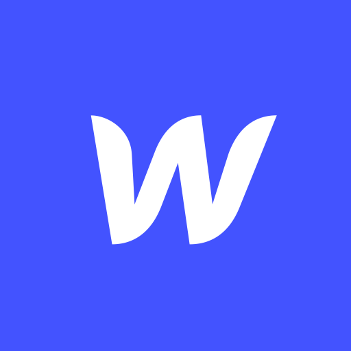 Webflow Review: Main Features, Application, Pricing