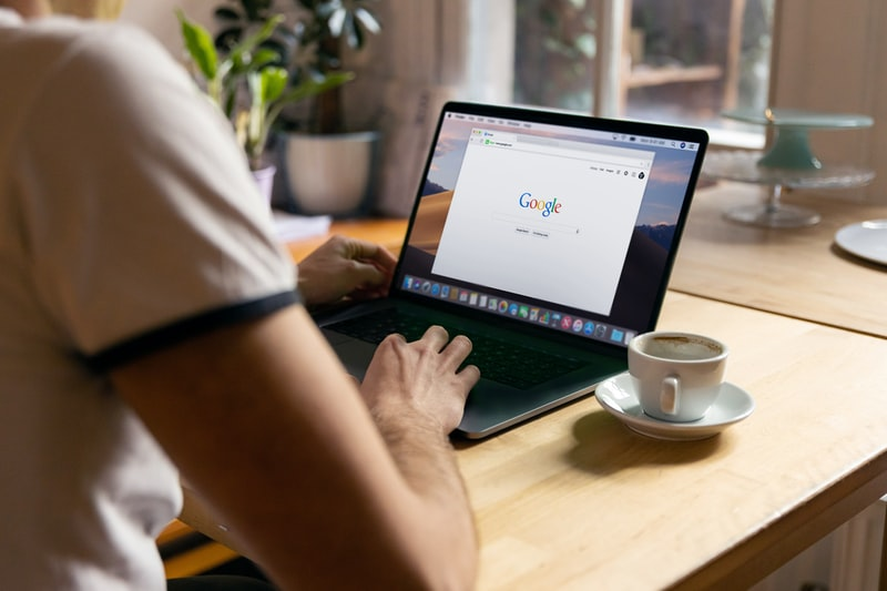 A Guide to Google Search Console