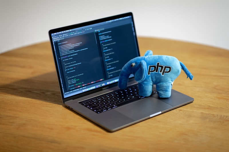 PHP vs. JavaScript: Which One to Choose